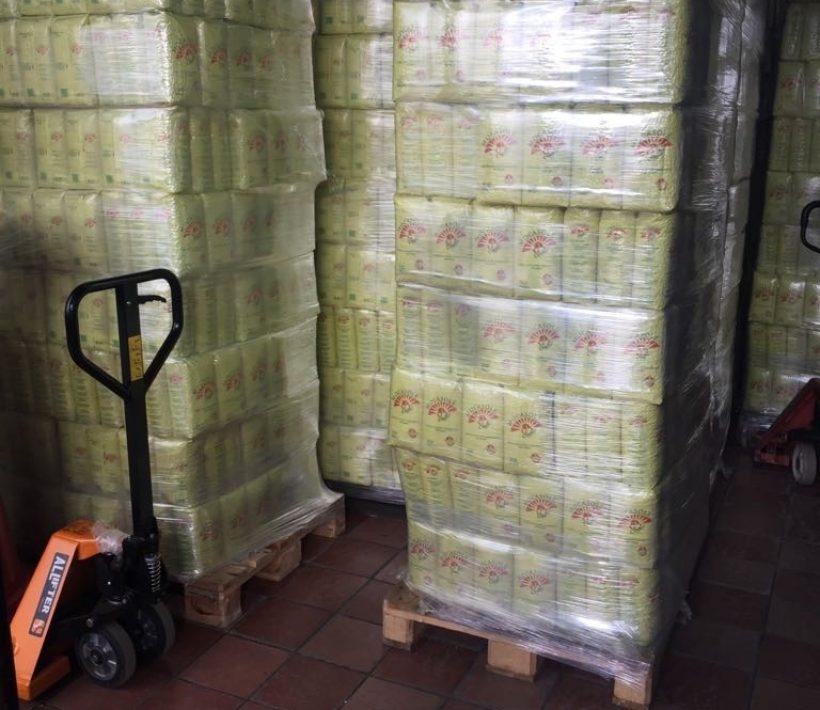 export riso2